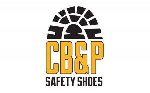 cbp-boots2